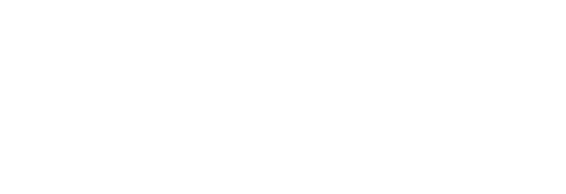 silicon water pipes